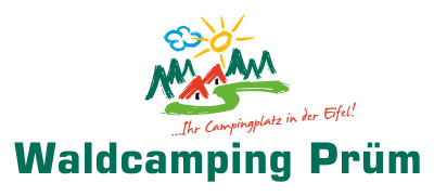 Waldcamping Prüm